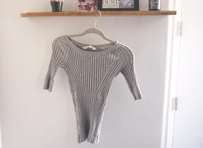maya's-grey-shirt