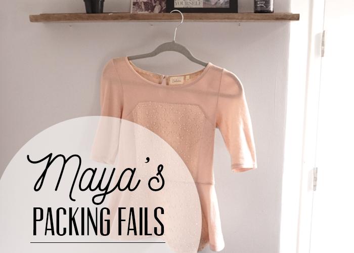 maya's-packing-fail-title-card