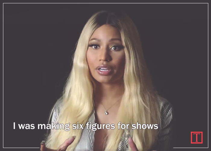nicki-interview