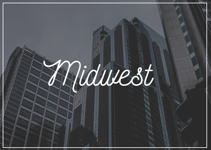 city-title-cards-midwest