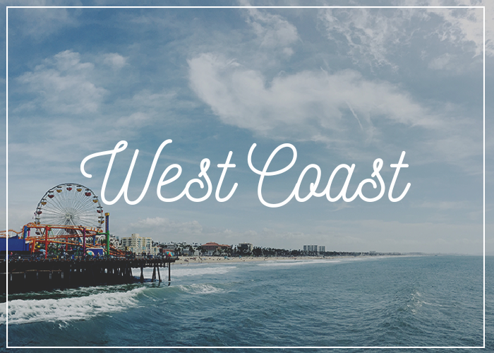 city-title-cards-west-coast