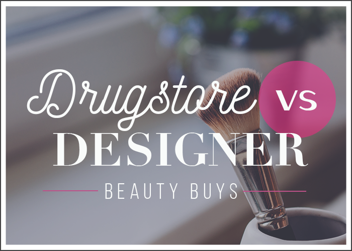 designer-beauty-buys