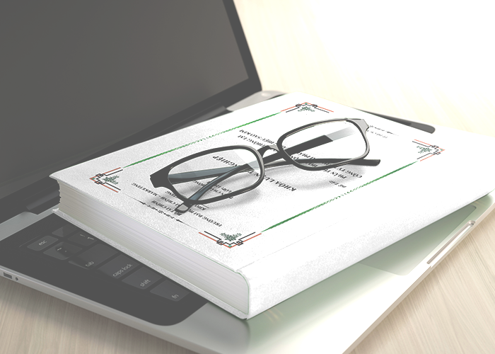 glasses-on-books
