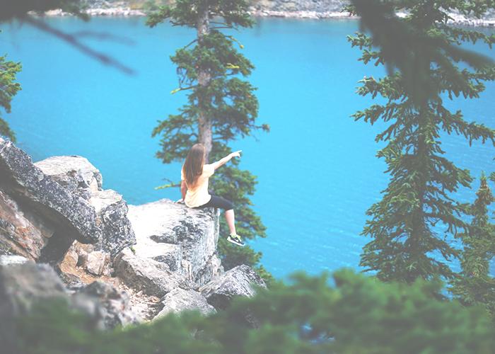 girl-by-lake