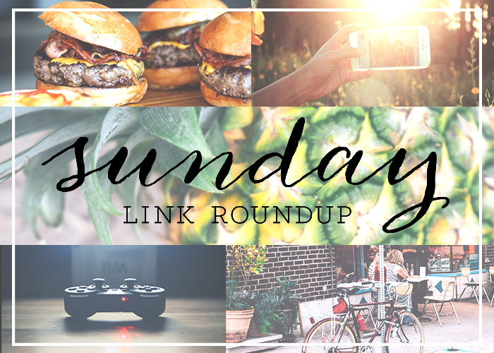 NEW_Sunday-links