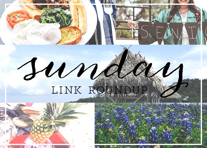 NEW_Sunday-links_10
