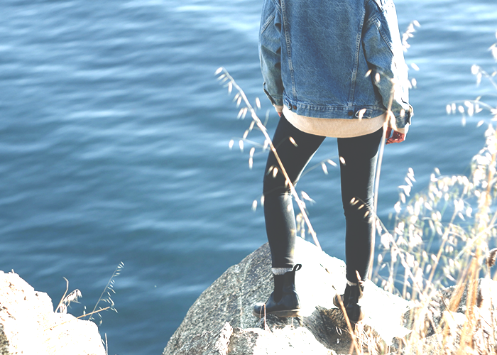crissy photo_2_girl by lake