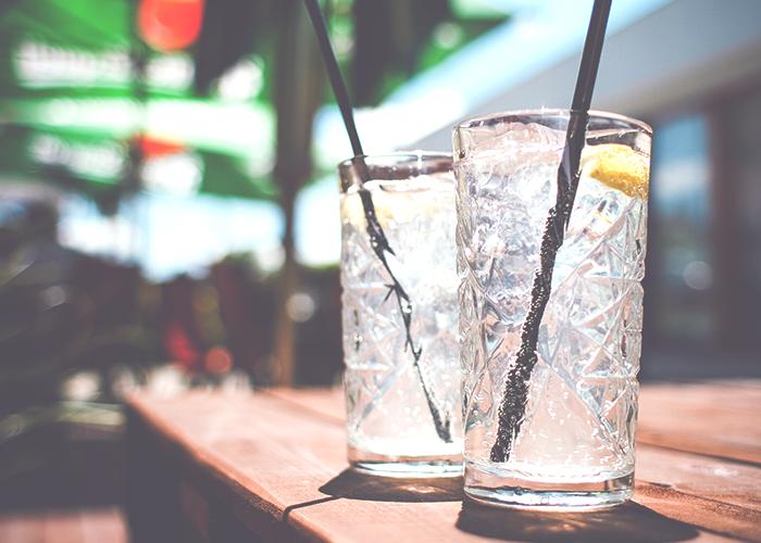 lemon-drinks