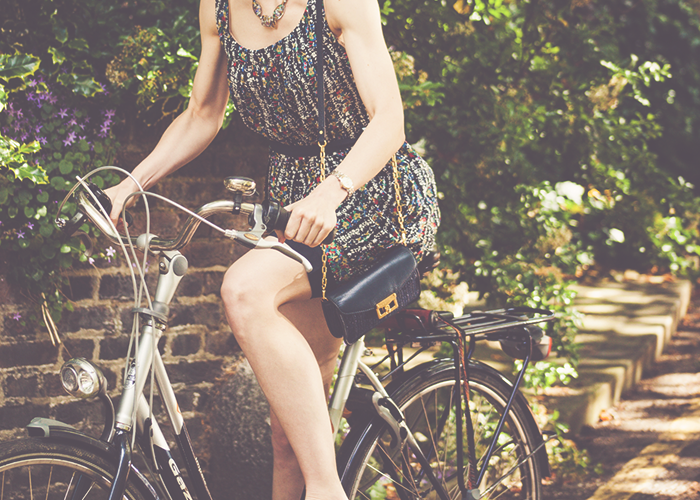 woman-on-bike