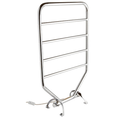 Jerdon-Warmrails-Traditional-Wall-Mounted-Free-Standing-Towel-Warmer-Rack-RTC-RTS