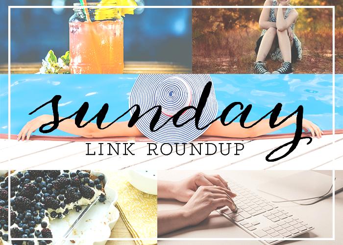 SUNDAY-LINKS
