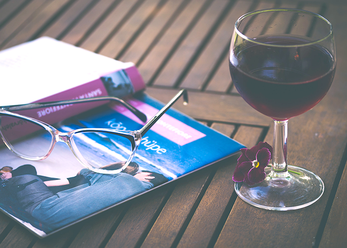 reading-with-wine