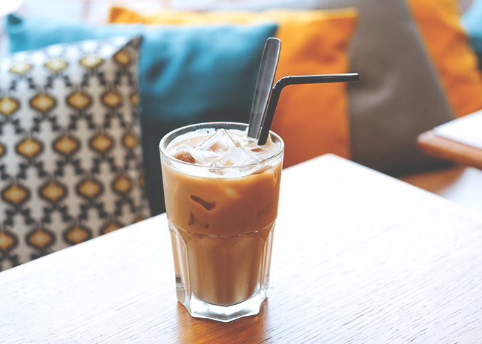 tfd_photo_iced-coffee-with-pillow