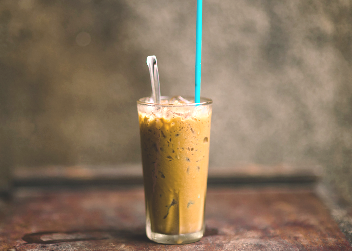 tfd_photo_iced-coffee-with-straw