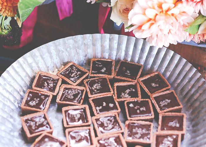 tfd_photo_tray-of-homemade-chocolates