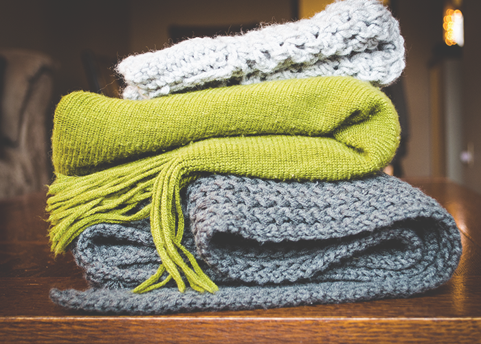 tfd_photo_stack-of-sweaters