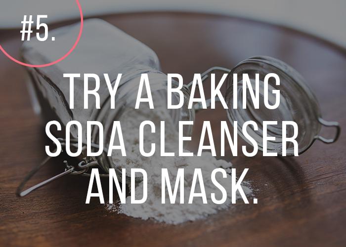 baking-soda-mask