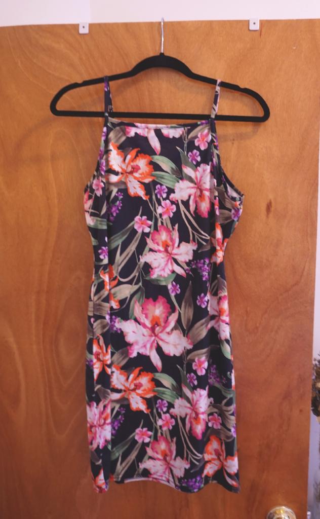 90s-flower-dress