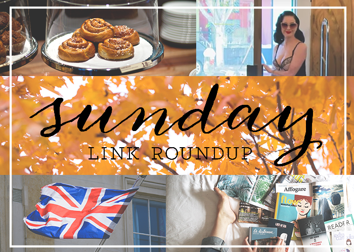 new_sunday-links_9