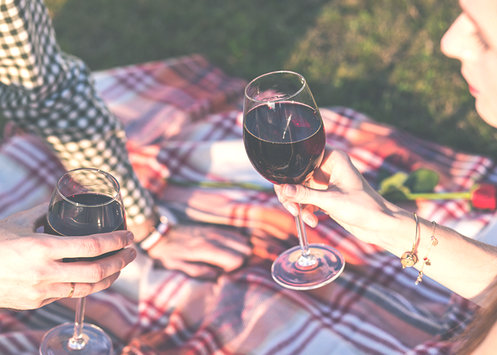 tfd_photo_couple-cheers-wine-in-park