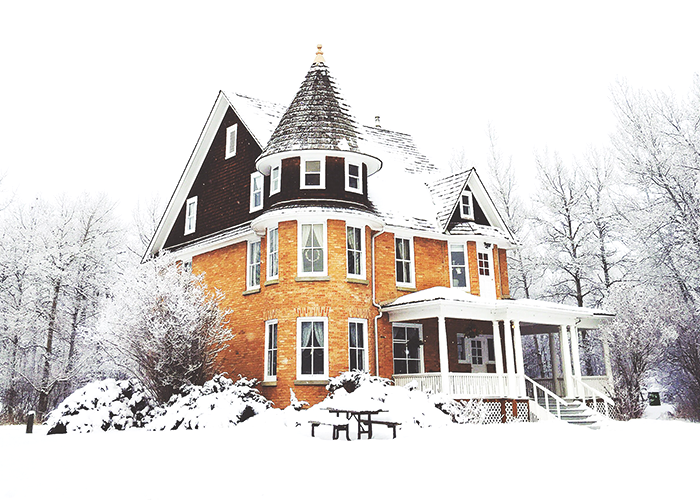 tfd_photo_house-in-the-snow