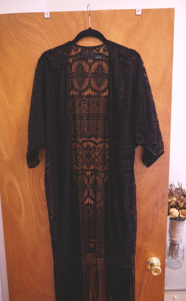 all-lace-robe