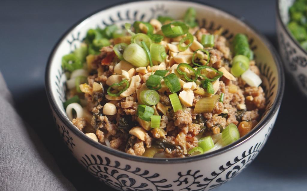 dan-dan-noodles-no-green-onions