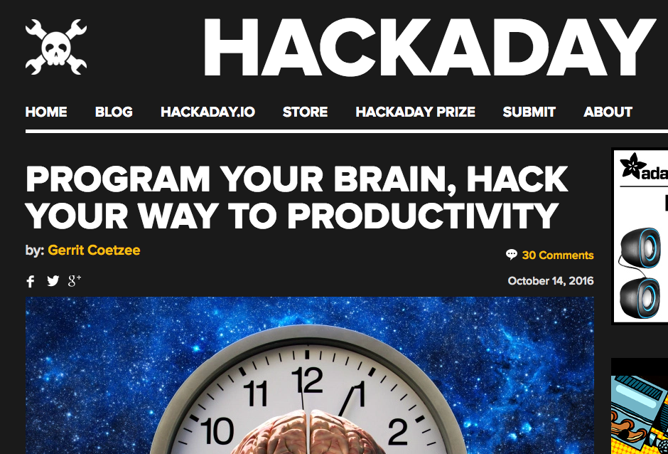 hackaday_article