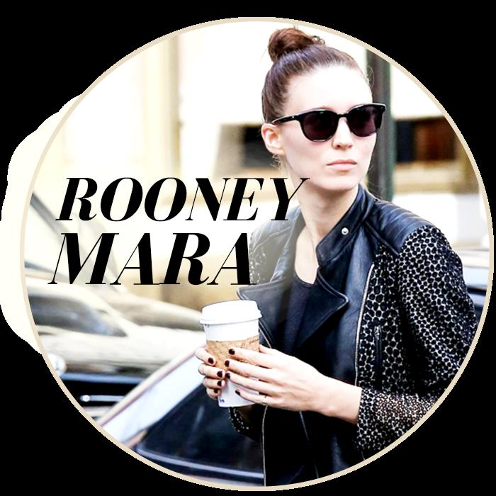 rooney-mara