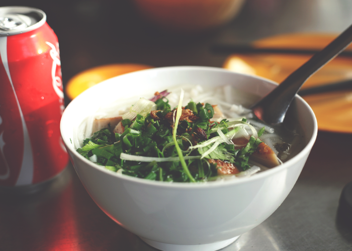 soup-and-soda