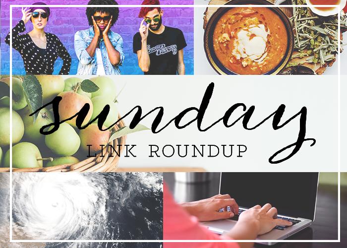 sunday-roundup