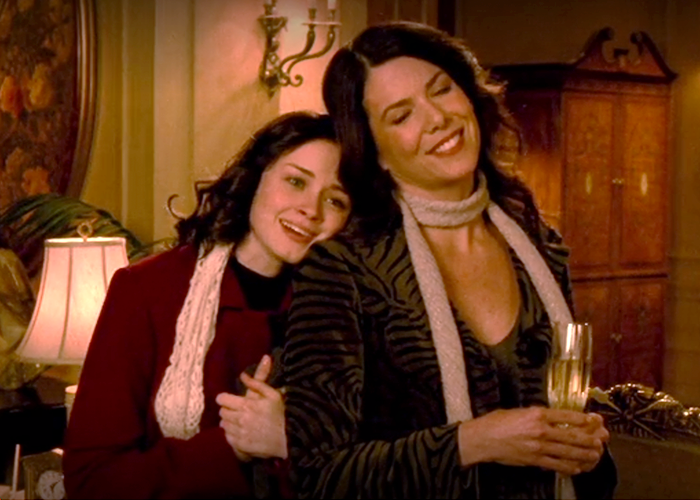 gilmore-girls_featured-image