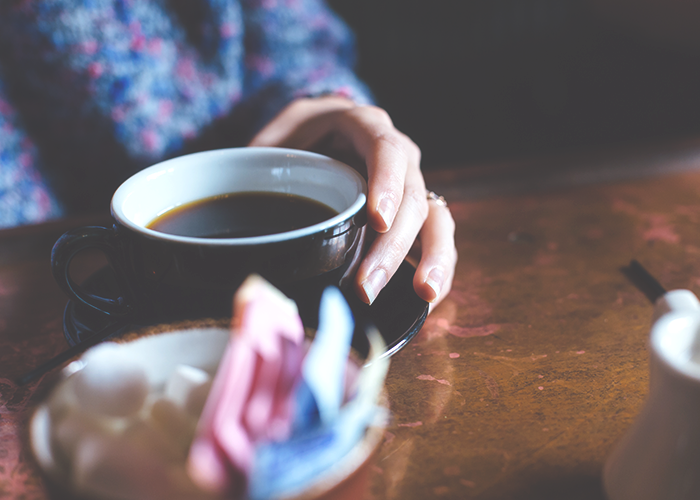 woman-cup-and-coffee