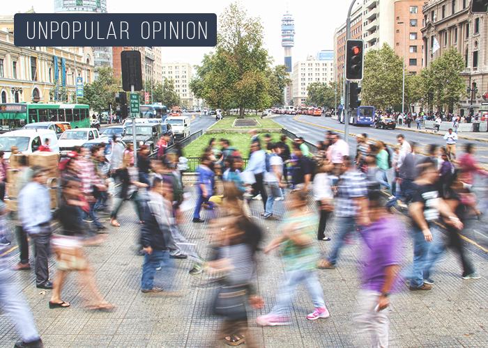 crowdfunding_unpopular-opinion-graphic