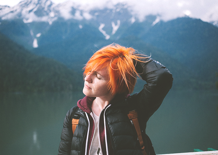 tfd_pic_woman-with-orange-hair-by-mountains
