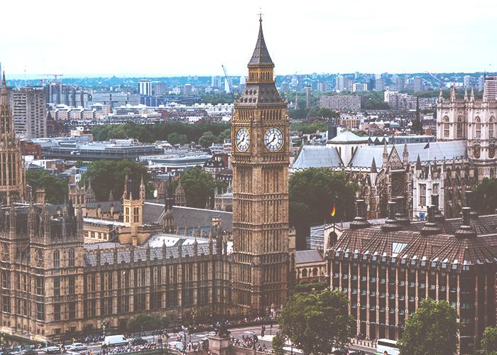 big-ben-london