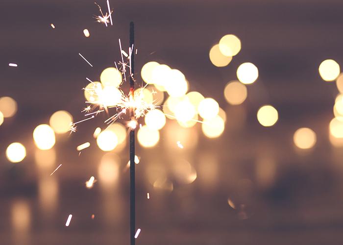 sparks-flying