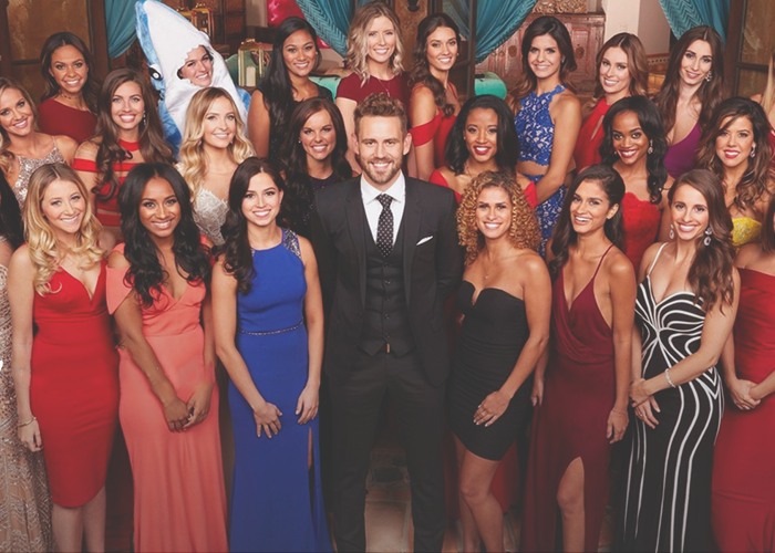 How much would you spend to be a contestant on the Bachelor?