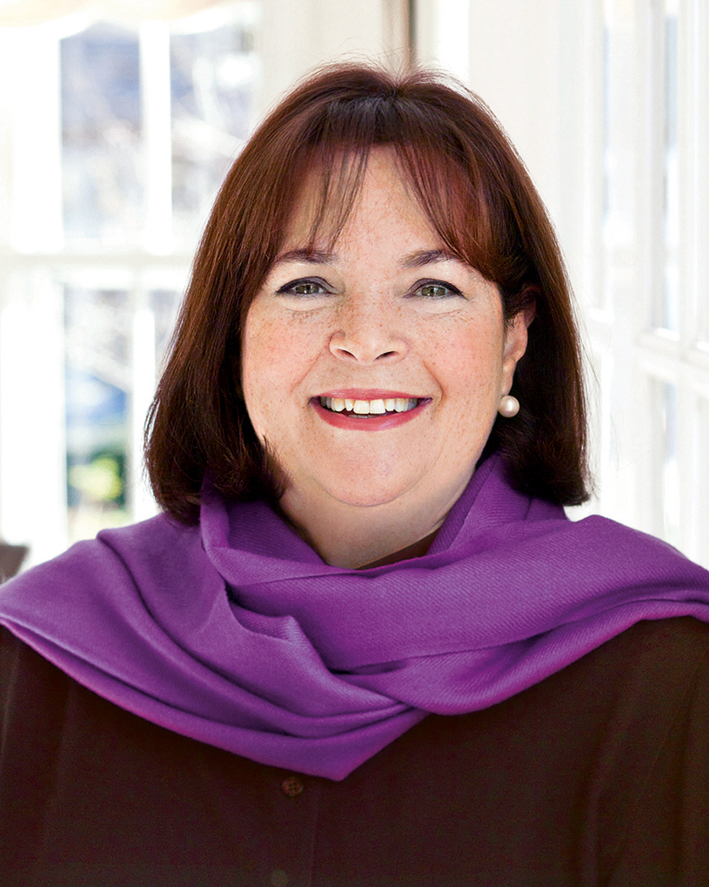 Design Your Life: Ina Garten