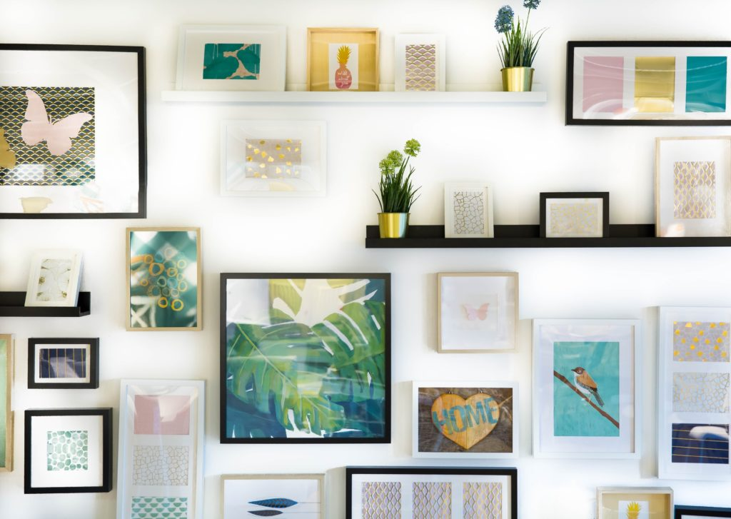 10 Cheap Home Decor Stores That Arent IKEA