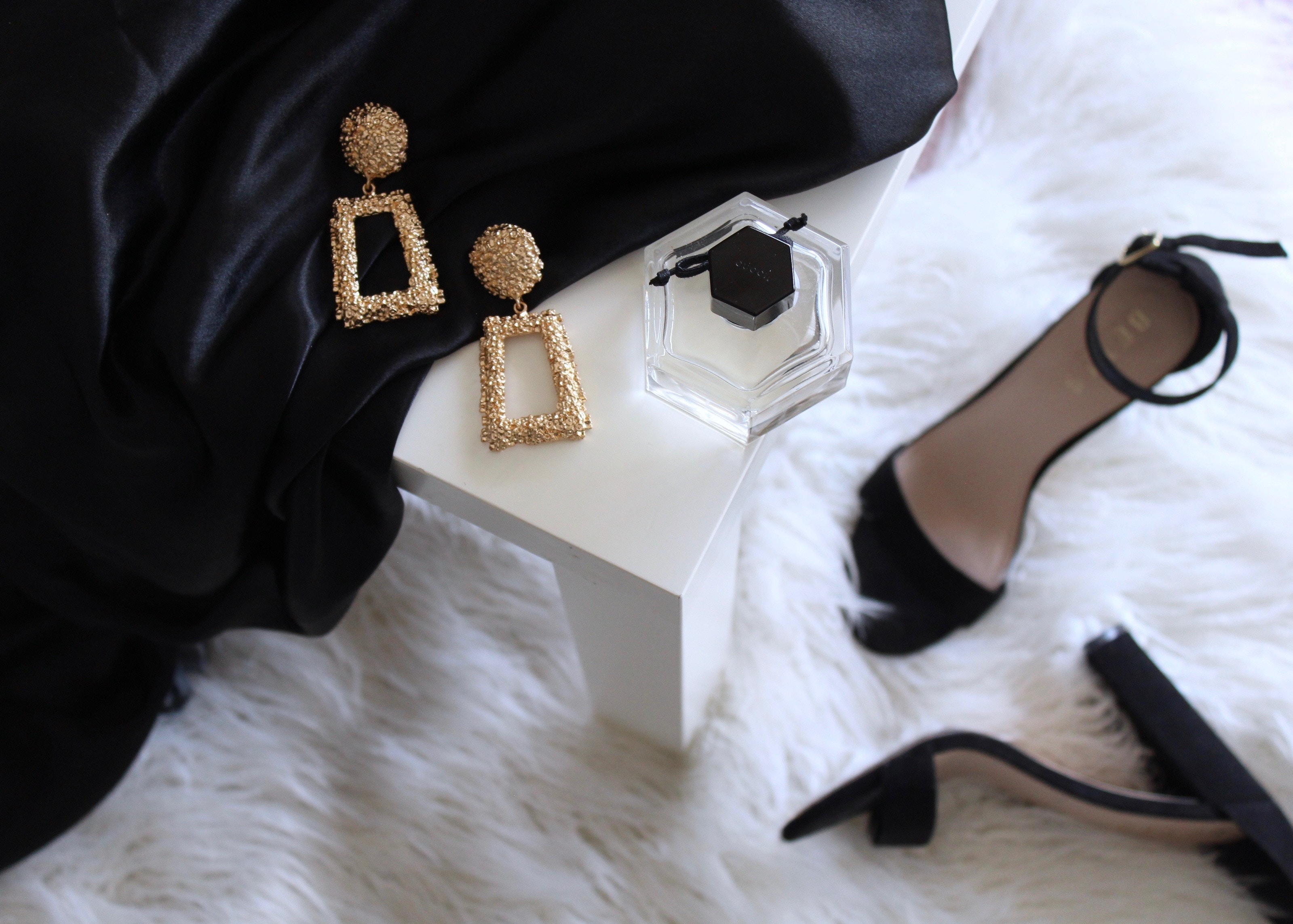 5 Luxury Items That Are Never Worth The Money
