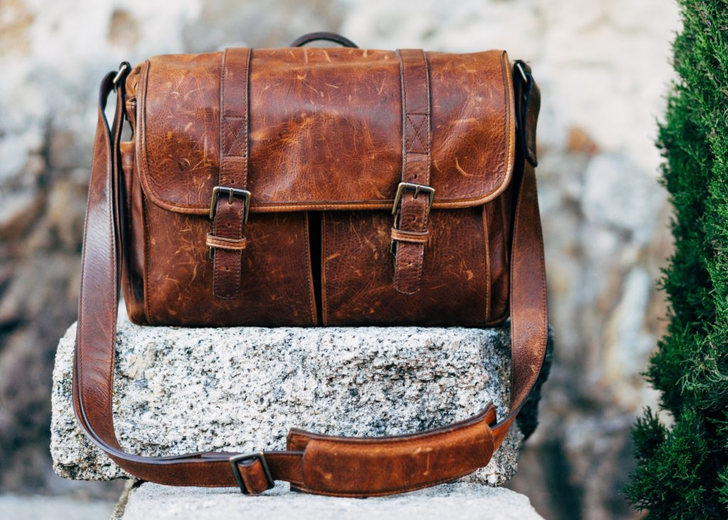 How I've Painlessly Saved $100 Using Cash-Back Programs